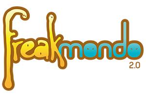 FreakMondo