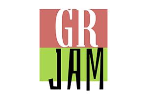 logo granadajam