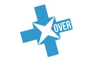 CrossOver - Asociación Cultural