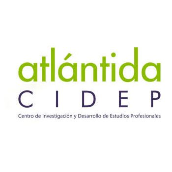Atlantida CIDEP