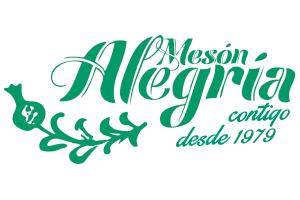 Mesón Alegría